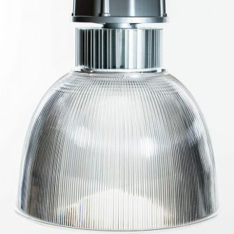 LED high bay lamps 30-80W