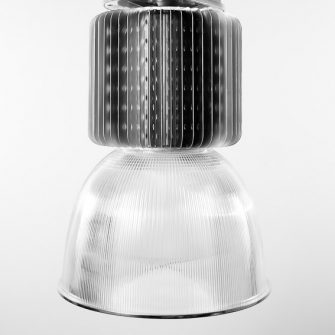 LED high bay lamps 250-400W